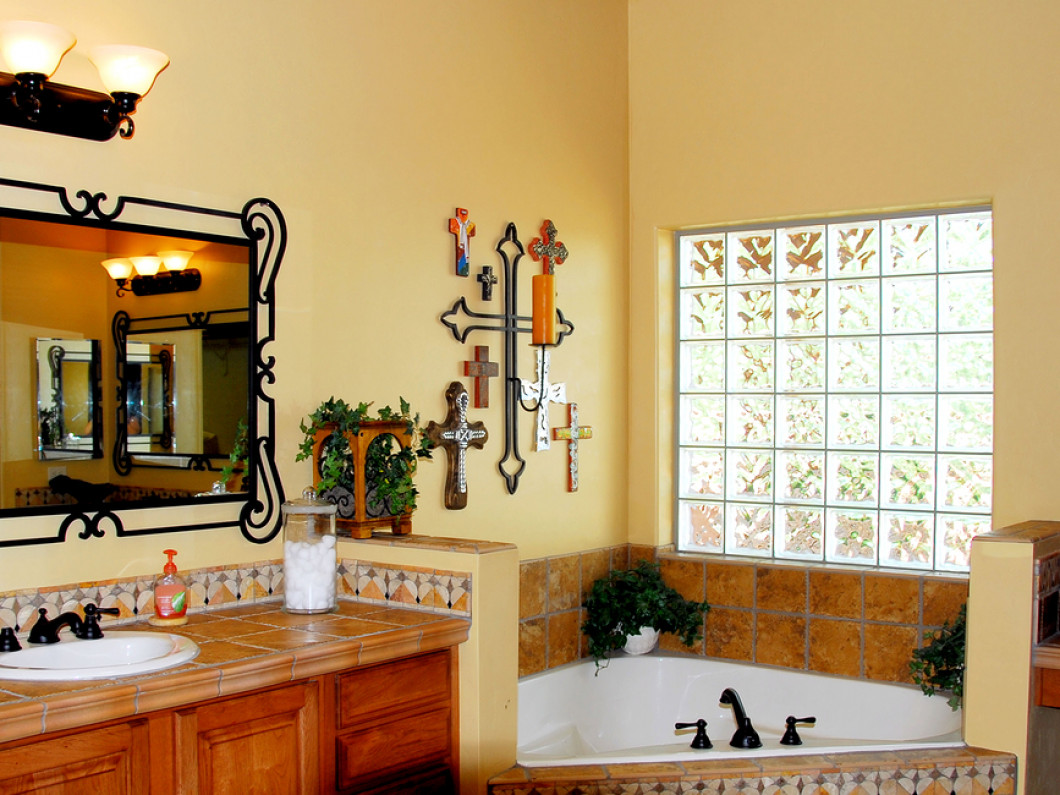 Full Service Bathroom Remodeling in Hartford county, Farmington Valley, and Collinsville, CT