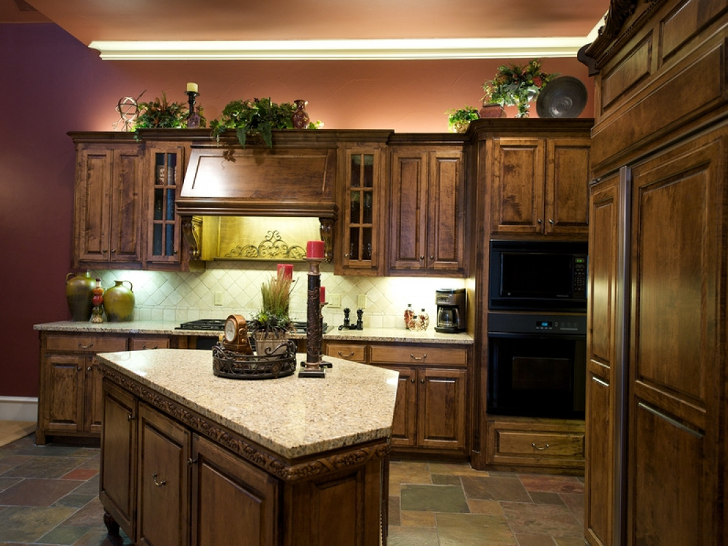 Create Your Dream Kitchen in Hartford county and Collinsville, CT